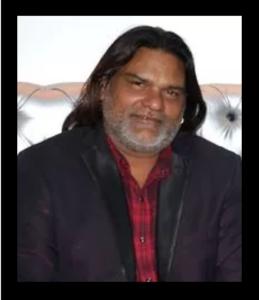 Gulsham Meer Father to Nooran sisters