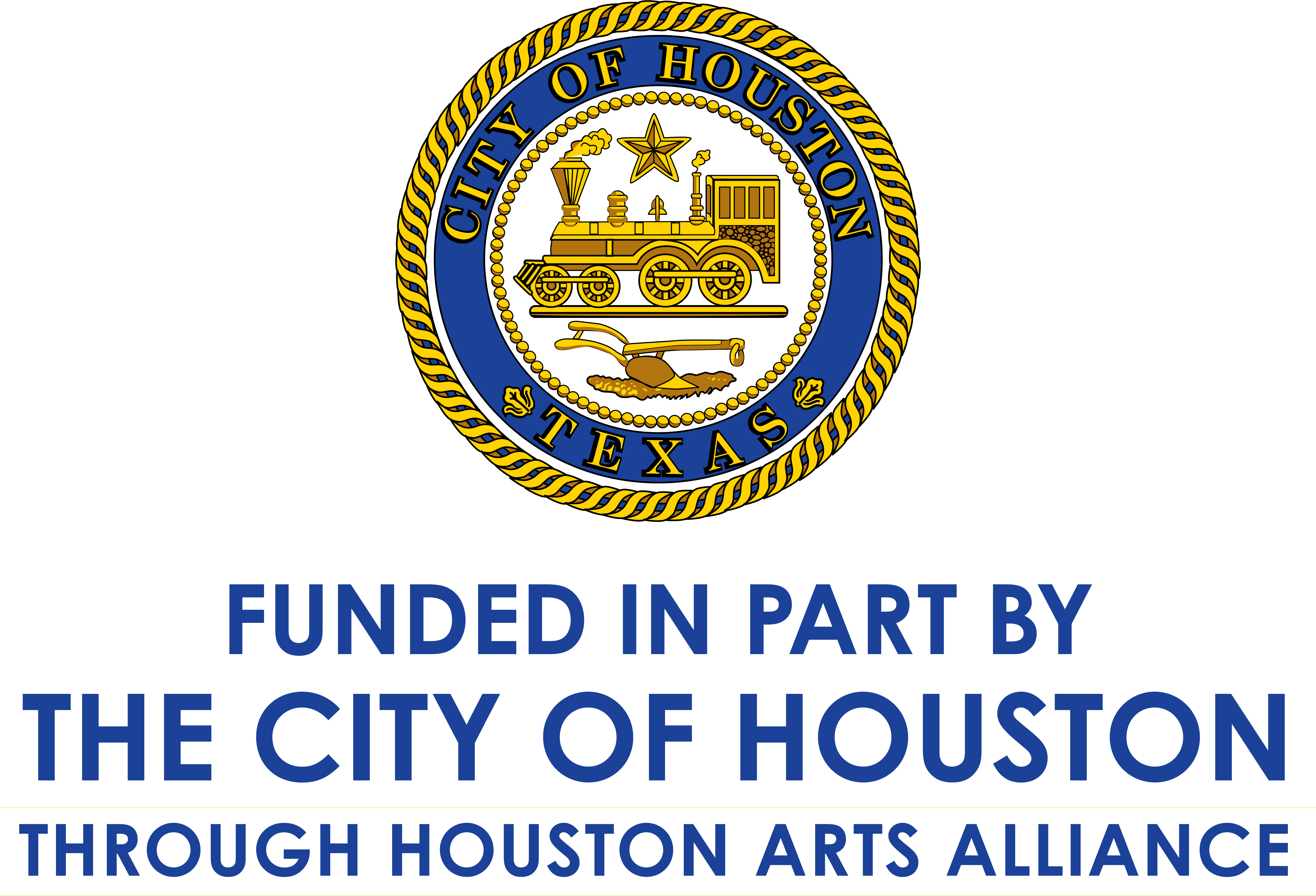 City of Houston funds Riyaaz Qawwali