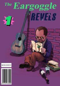 The Eargoggle Revels