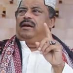 Interview of Fareed Qawwal
