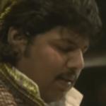 Muazzam Mujahid Ali Khan Perform