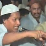 Rizwan Khan Qawwal