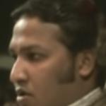 Rizwan Mujahid Ali Khan